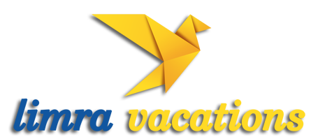 Limra Vacations